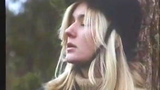 Den Slakten (1976)