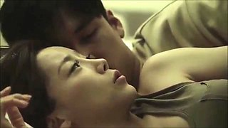 Asian Teen Romance - See full part on Procamsex.com