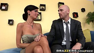brazzers - shes gonna squirt - i can squirt scene starring v