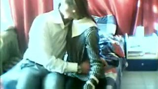 Turkish Wife Cheating
