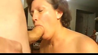 Incredible amateur housewife, lingerie, swinger adult movie