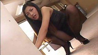 jav most beautiful secretary humiliated at work