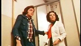 Erotik ohne maske (1973)