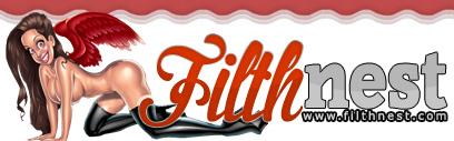 Filth Nest
